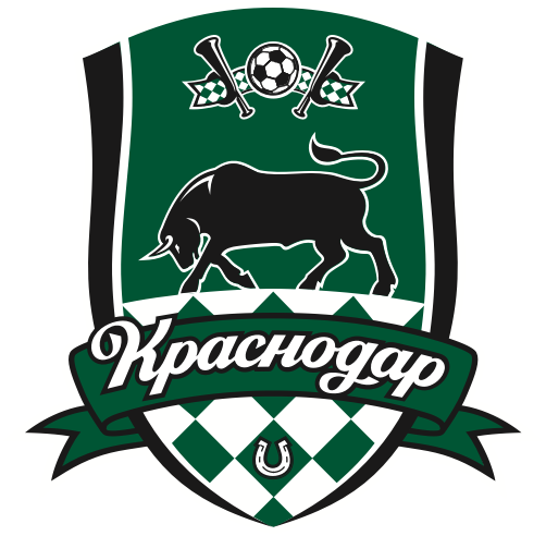 http://www.fckrasnodar.ru/